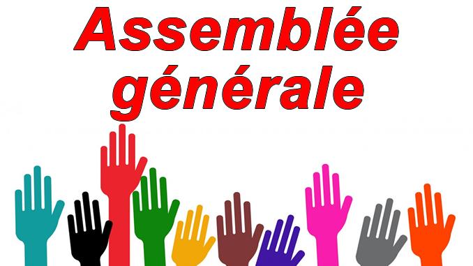 """Résultat de recherche d'images pour """"icone assemblée générale"""""""